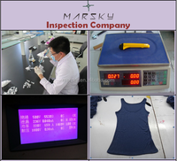 Supply office furniture production monitoring & office cabinet quality control agent & office chair quality inspection & QC