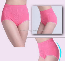 High quality new coming adult panties tubes