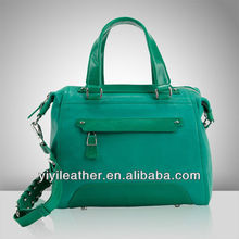 J038-2013 hot sell bag,lady handbag women