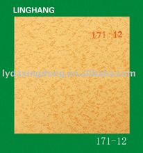 pvc ceiling board building material