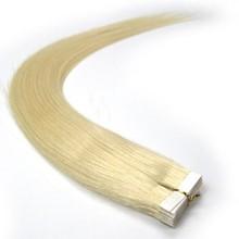 wholesale human hair extensions organic hair dye 613 fashion style 6a 100% peruvian virgin hair