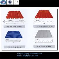 High quality fire resistance steel sheet