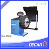 Automotive repair tool professional car wheel balancer WB220