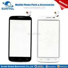 Suntel Wholesale Original Mobile Phone Touch Screen For OT C7 TP