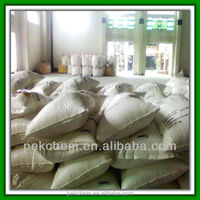 Feco3 Feed Grade iron Carbonate