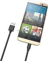 High Quality USB to HDTV cable adapter for Samsung Galaxy S4 S3