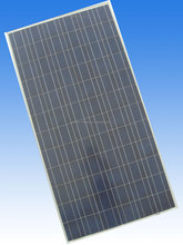 230w polycrystaline solar panel for system with UL/TUV/VDE/IEC/CSA