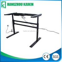 Big size classical wooden hand carved CEO office desk, master desk, boss desk QJB401
