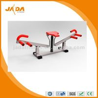 2012 new products fitness pump