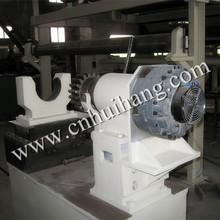 40) paper cutter machine, industrial paper cutting machines