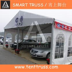 manufacturer customize advertising tent