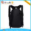 waterproof fashion top quality men travel backpack 15.6 inches laptop bag
