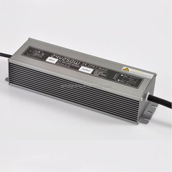 China manufacturer wholesale 5w led driver most selling product in alibaba