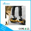 New design sinski scooter with low price
