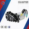 electric tricycle conversion kit, 48V/60V/72V electric tricycle motor kit, adult pedal tricycle motor For Sale