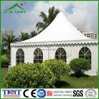 8m modern waterproof pergola pagoda tents gazebo for weddings