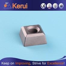 herramientas de corte para piedra