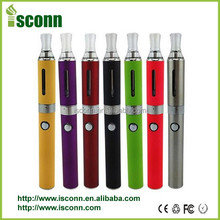 Most Popular Colorful Evod Kit With Factory Price Evod Mt3 Blister Kit bulk buy from China