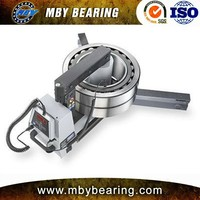 Small portable TIH 030m Bearing Induction Heater