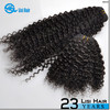 New 2015 Product Health and Beauty Hair Bands Best Deal Tangle Free indian curly hair