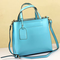 new products from china vietnam handmade bag handbags for moms real leather tote bag GL324