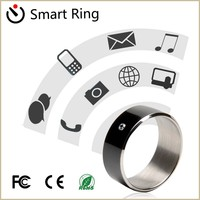 Wholesale Smart R I N G Electronics Accessories Mobile Phones Best Selling High Quality Smartwatch Android With Android Mobile