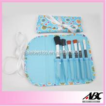 Beauty Makeup Set Brush Manicure Sterilization