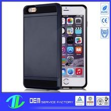 Genuine VERUS Damda Slide Armor Card Cover Case for iPhone 6 6 Plus