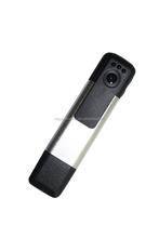 2015 newest 1080P full HD wifi pen cam,spy cam pen,mini hidden pen camera