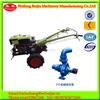 made in china diesel engine sealing water pump for wholesale,used water pump for 12hp walking tractor