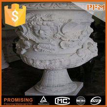 Super blocks de construcción de la decoración frontal urnas funeral suministros venta al por mayor