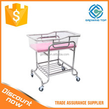 portable baby bed GT-B01 for Hospital