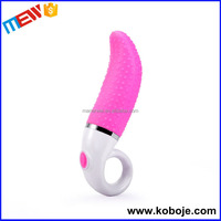 7 speeds function vagina soft tongue adult grils full silicone online sex toys