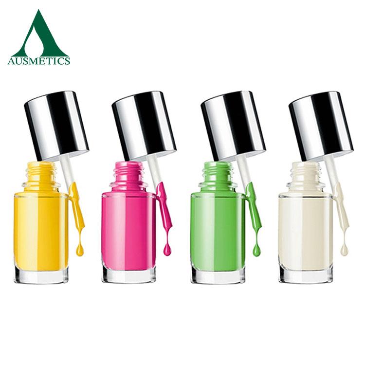 nail polish- (1)