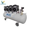 truck air brake compressor, spare parts for ingersoll rand air compressor