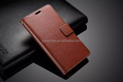 """new lychee pu Wallet Leather Case stand cover for LG G4 Pro 5.8"""" V10"""