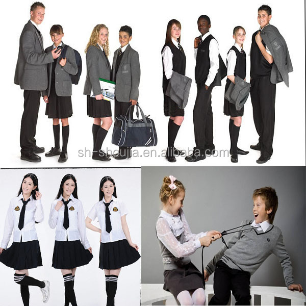 school uniforms cannot lessen instances of school violence The school board's purpose for enacting the uniform policy is to increase test scores and reduce disciplinary problems throughout the school system this purpose is in no way related to the suppression of student speech.