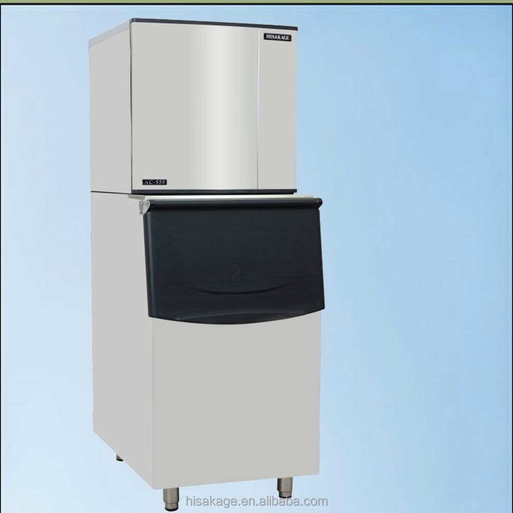 Commercial used ice machines for sale ice machine maker for Ice makers for sale
