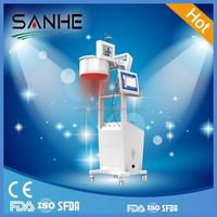 2015 Best OEM 650nm diode laser hair growth fiber for hair growth treatment