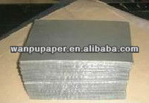 pure cotton cellophane paper for packing