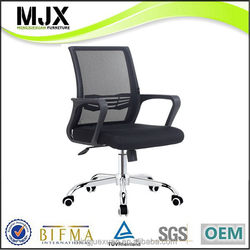 Super quality hotsell lab stool/computer chair