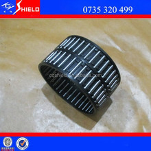 Hino Bus Parts ZF Spare Parts Needle Roller Bearing for ZF Gearbox Parts Roller Bearing 0735320499