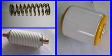 Electric motor reversing switch JCZ5 Vacuum contactor