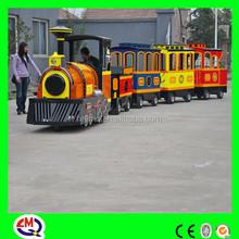 Amusement rides!!!electric amusement equipment wholesale model train