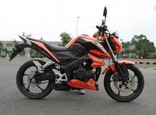 New design Racing motorcycle, dirt bike, road bike,IRON MAN 200CC, 250CC, 300CC
