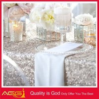 china supplier fashion for wedding decorating scrapbook cover