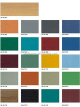 indoor pvc plastic sports flooring for bandminton,flooring for gym courts