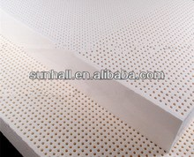 Top quality new products mattress for hospital bed