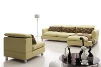 Bisini 2015 Nice New Euro Corner Sofa