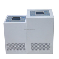 Hot sale family use high quality 2000W solar energy system